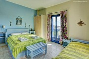 Andreas Rooms Pollonia